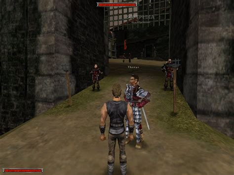 Gothic-1-Demo_7.jpg   GameCrate