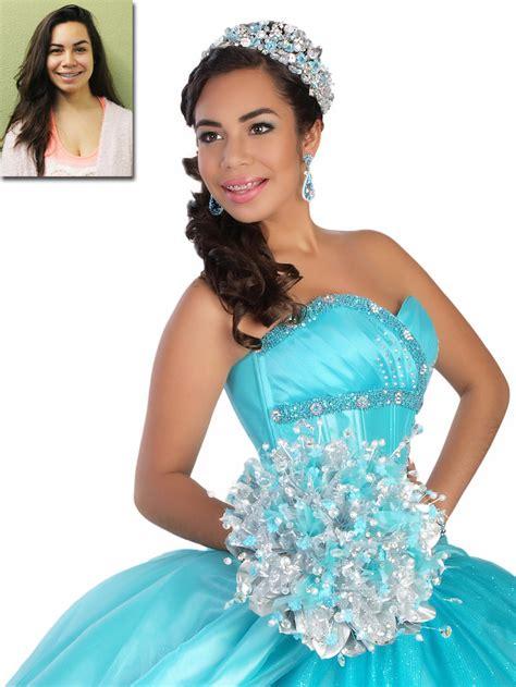 ny  makeup artist quinceanera makeup artist dallas  dallas quinceanera