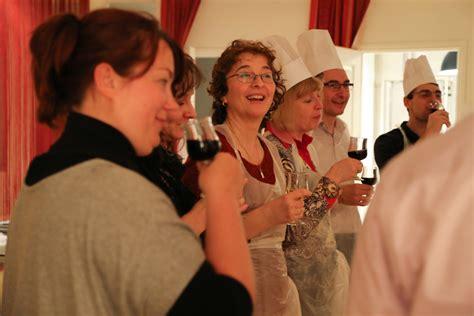 atelier de cuisine toulouse reportage entreprise culinaire toulouse