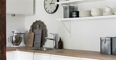 greasy kitchen cabinets white kitchens via the style files my style kitchen 1334