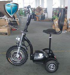 Elektro Trike Scooter : lyric k535 ranger mit 2 akkus einem k735 motor und drei ~ Jslefanu.com Haus und Dekorationen