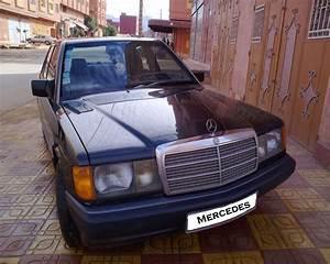 Vendre Ma Voiture Rapidement Gratuitement : voiture automatique a vendre au maroc ~ Gottalentnigeria.com Avis de Voitures