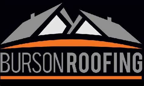Burson Roofing Company  Reviews  Facebook. Free Flights Credit Card Principal Email List. Security Testing Of Web Applications. Internet Providers Winston Salem. Latissimus Flap Surgery Mazda 3 Skyactiv 2013. Bernstein Financial Advisors. Arden Asset Management Llc Best Frozen Meals. Federal Required Posters Plumber Frederick Md. Password Managers For Android