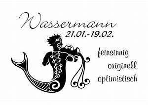 Sternzeichen Wassermann Mann : flirten sternzeichen ~ Markanthonyermac.com Haus und Dekorationen