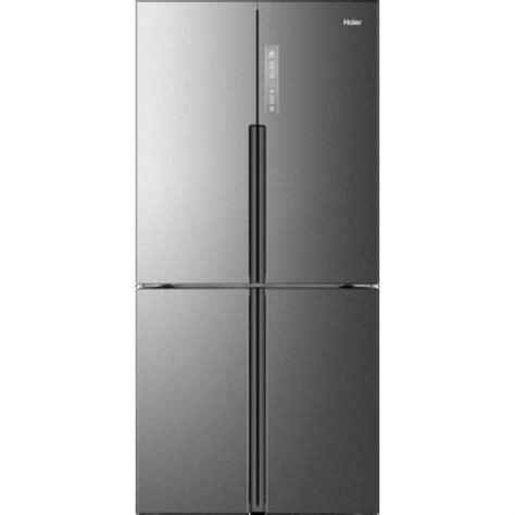 haier refrigerator error codes appliance helpers