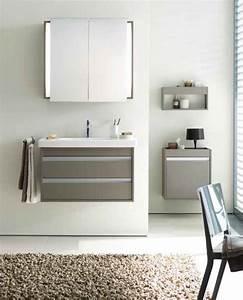 Waschtischunterschrank Mit Schubladen : ketho waschtischunterschrank mit schubladen by duravit design christian werner ~ Indierocktalk.com Haus und Dekorationen