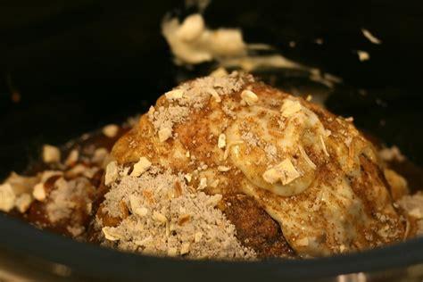 crock pot pork roast recipe using costco pork sirloin tip roast doublebugs