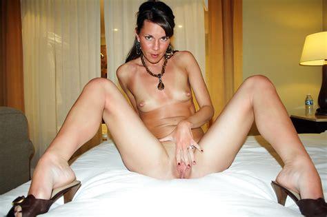 mature amateur wow pussy 38 pics
