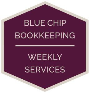 Bookkeeping Services  Good Cents Bookkeeping, Inc Ny