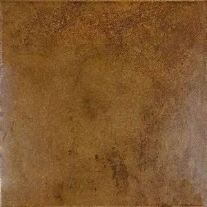 Orange brown, Ceramics and Tile on Pinterest