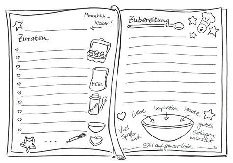 Entschuldigung vorlage fur schule wir haben 25 bilder über. Sketchnote-Vorlage für Ihr Keksrezept, Skizzen, Zeichnungen, Weihnachtskekse | Kochbuch selbst ...