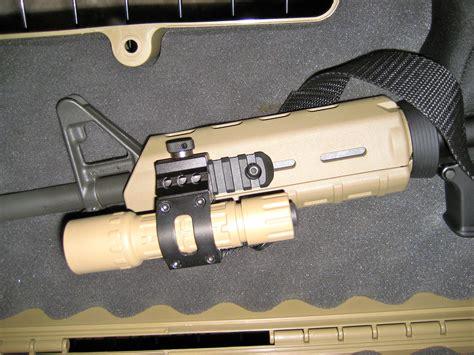 ar 15 tactical light ar15 tactical light setup armadillo times