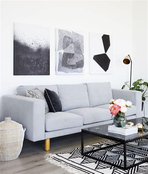 Sofa Mit Kissen Dekorieren by Freischalten Sofa Mit Kissen Dekorieren Tipps Und Tricks