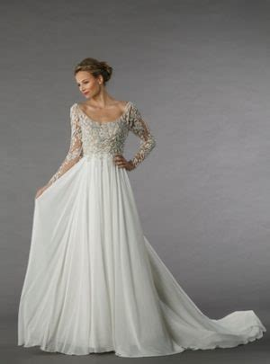 archives designers kleinfeld bridal