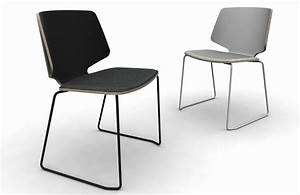 FLY T Collection Chaises Collection By DOMITALIA Design