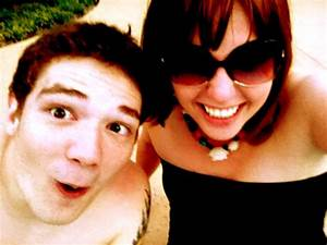 Michael Jones ¤ Lindsay Tuggey ¤ Achievement Hunter ...