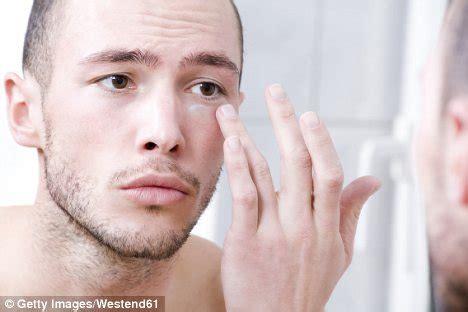 best facelift cream for men