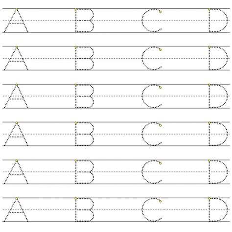 Handwriting Practice Pack  Trace Letters, Spell Words And Color #backtoschool Educents