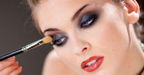 eyeshadow basics  makeup beginner