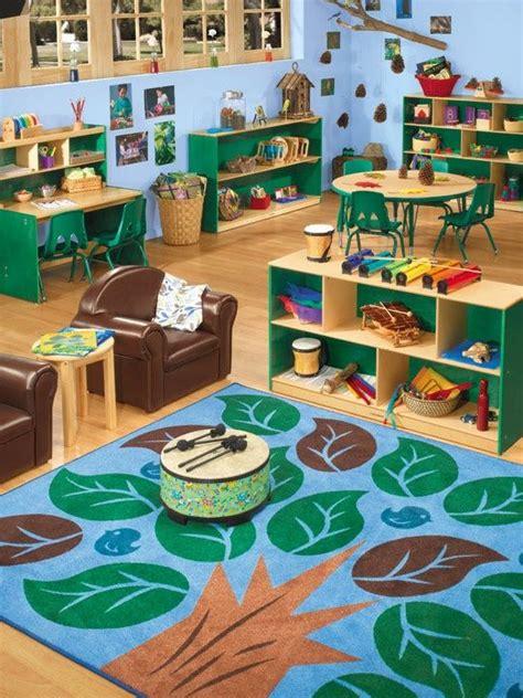 best 25 preschool classroom layout ideas on 589 | c438dac027a69bd00519041ca4cb9e8b preschool classroom layout preschool rooms