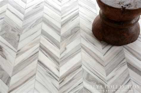bosphorus talya collection by baldwin for marble