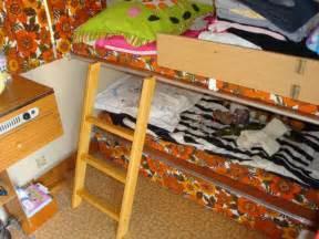portoir pliante confort 4 roulettes 28 images rapido54 s recent posts rapido folding caravan