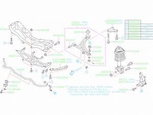 Car Suspension Parts Diagram Pdf