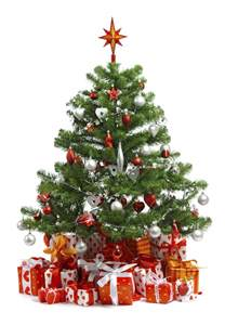 when should i buy a christmas tree our guide to buying a real one bt