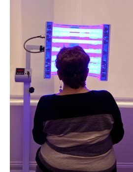 blue light photodynamic therapy blue light photodynamic therapy pdt in new orleans la