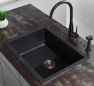 how to choose a kitchen sink how to choose a kitchen sink your home center it feels