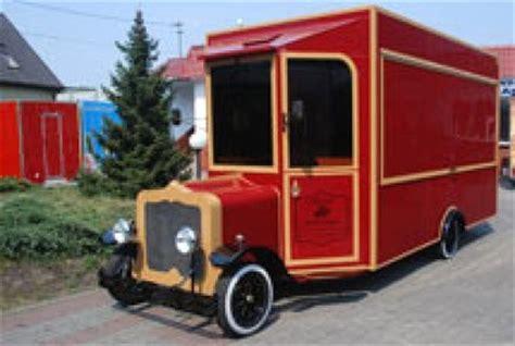 verkaufswagen imbisswagen pizzamobil kaufen