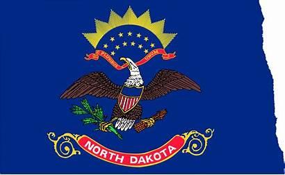 Dakota North Flag Map Svg Commons Wikimedia