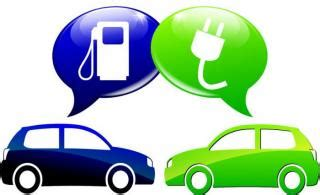 Electric And Gas Powered Cars by Benefits Of Electric Cars Vs Gas Powered Cars National
