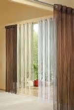 Gardinen Für Balkonfenster : plauener spitze shop gardinen aus echter plauener spitze ~ Sanjose-hotels-ca.com Haus und Dekorationen