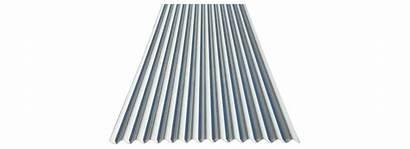 Fiberglass Corrugated Panels Frp Skylight Roofing Panel