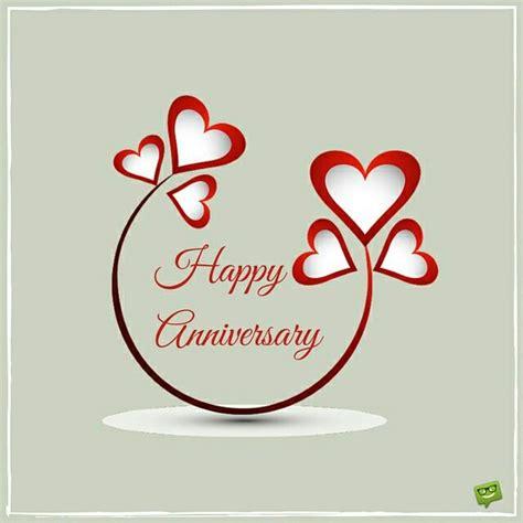 images  happy anniversary  pinterest  anniversary happy anniversary