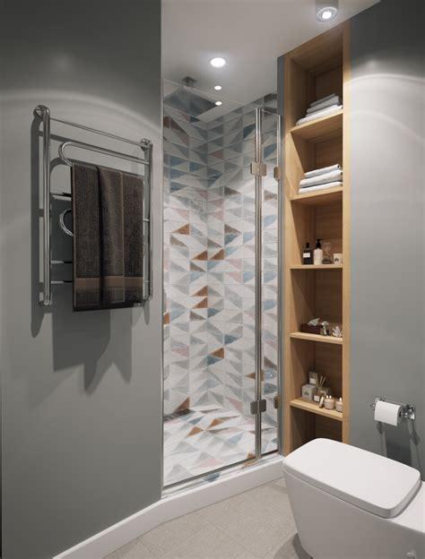 badkamers klein kleine badkamer inrichten archives badkamers voorbeelden