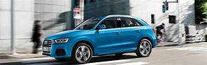 Audi Q3 Versions : 2015 audi q3 getting 120 hp base version in 2015 1 6 tdi or 2 0 tdi diesel autoevolution ~ Gottalentnigeria.com Avis de Voitures