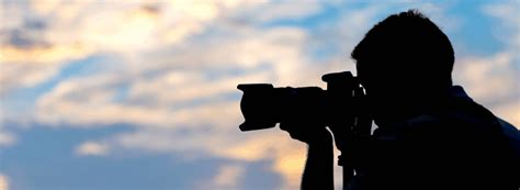 Fees Enrol On The Diploma In Photography Course
