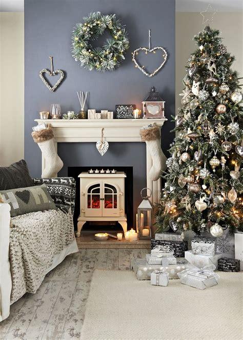 christmas tree decorations matalan christmas decorating