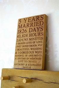 5th wedding anniversary gift ideas for him make me With 5th wedding anniversary ideas