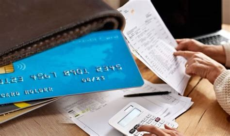 We don't own or control the. Credit card: Longest 0% deals currently on the market for Britons   Personal Finance   Finance ...
