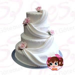 lollipop bouquet mariage jess gâteaux