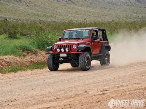 prerunner jeep wrangler image gallery jeep prerunner