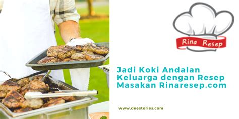 Resep mendol tahu, gorengan yang cocok jadi lauk. Jadi Koki Andalan Keluarga dengan Resep Masakan Rinaresep.com | Dee Stories