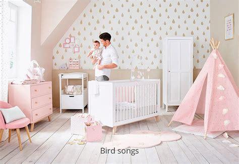 deco chambre maison du monde chambre bébé déco styles inspiration maisons du