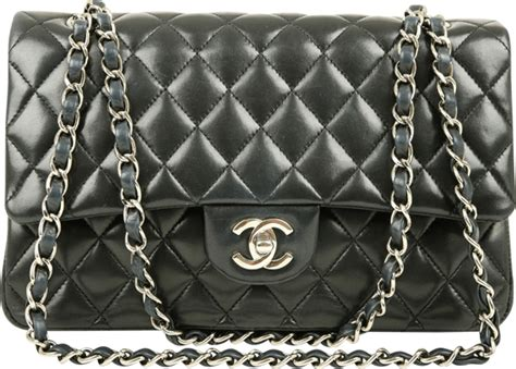 chanel handtaschen accessoires luxussachen
