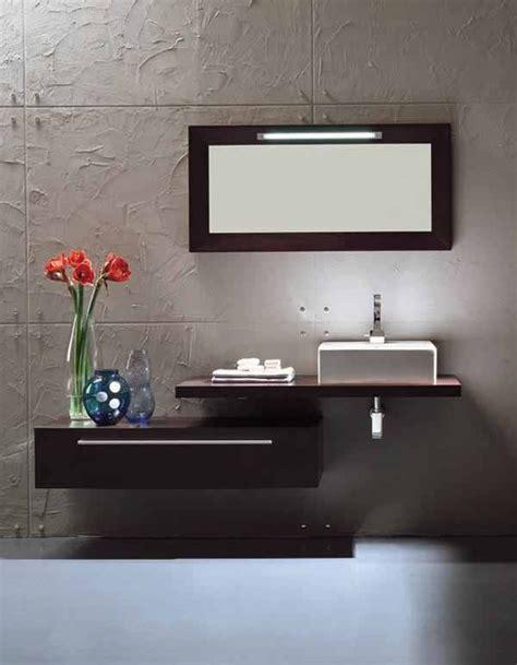Modern Small Bathroom Vanities by Monte Carlo Modern Bathroom Vanity Set 39 Bathroom