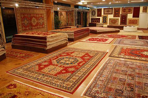 pregiati tappeti orientali tappeti persiani ed orientali iranian loom tappeti