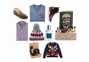 Idée Cadeau Homme 23 Ans : cadeaux pour un homme elle ~ Teatrodelosmanantiales.com Idées de Décoration